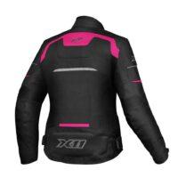 jaqueta-x11-one-2-rosa-feminina