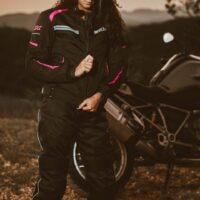 jaqueta-x11-one-2-rosa-feminina-3