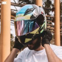 capacete-texx-g2-trento-amarelo-verde
