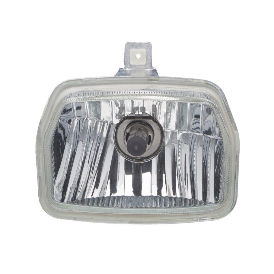 Farol Completo C/ Lampada Keisi Xtz 125 03 A 08