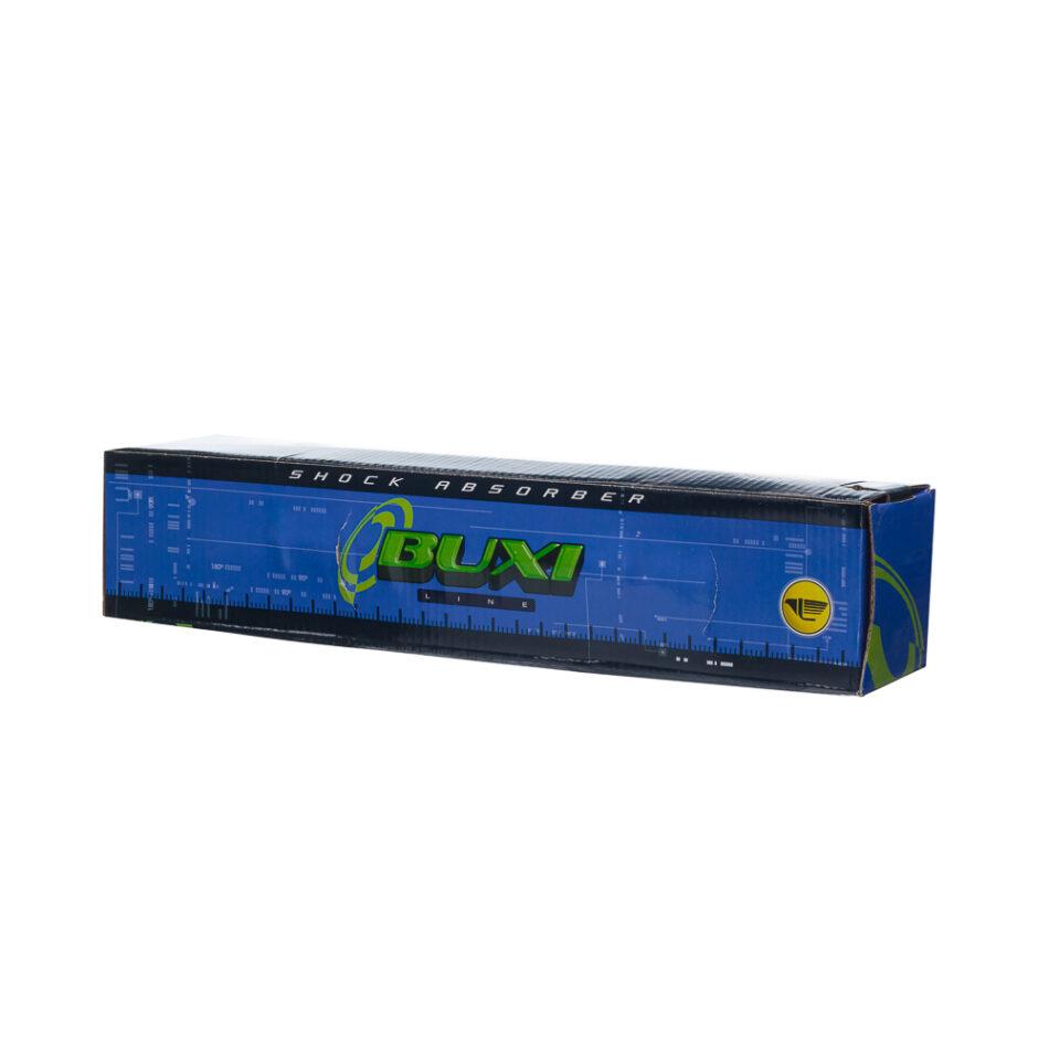 Amortecedor Pro-link Buxi/gp7 Fazer 250 06 A 17