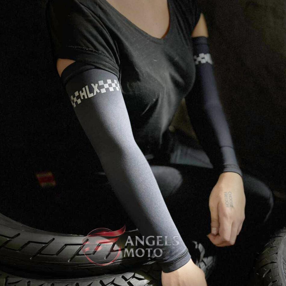 Manguito HLX