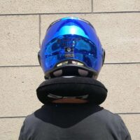 almofada-inflavel-suporte-capacete-pescoco-ls2-original-3