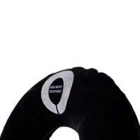 almofada-inflavel-suporte-capacete-pescoco-ls2-original-5