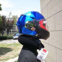 almofada-inflavel-suporte-capacete-pescoco-ls2-original-2