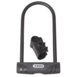 Trava Abus Tipo U-lock Facilo 32/150hb230+ush32