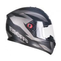 capacete-bieffe-b12-flat-preto-fosco-grafite-6