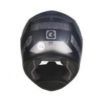 capacete-bieffe-b12-flat-preto-fosco-grafite-4