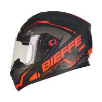 capacete-bieffe-b12-naked-preto-fosco-vermelho-2