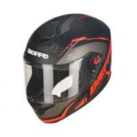 capacete-bieffe-b12-naked-preto-fosco-vermelho-5