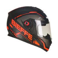 capacete-bieffe-b12-naked-preto-fosco-vermelho-3