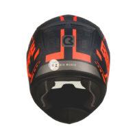 capacete-bieffe-b12-naked-preto-fosco-vermelho-6