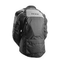 jaqueta-texx-armor-ld-feminina-cinza-3