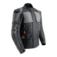 jaqueta-texx-armor-masculina-laranja