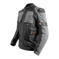 jaqueta-texx-armor-masculina-laranja-2