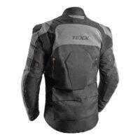 jaqueta-texx-armor-masculina-laranja-3