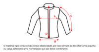 jaqueta-texx-armor-masculina-laranja-4