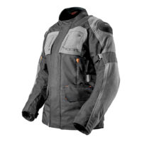 jaqueta-texx-armor-ld-feminina-laranja