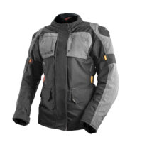 jaqueta-texx-armor-ld-feminina-laranja-2
