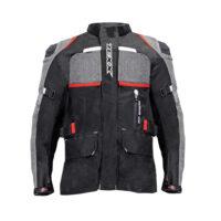 jaqueta-texx-armor-masculina-airbag-edition-vermelha
