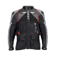 jaqueta-texx-armor-masculina-airbag-edition-vermelha-2