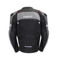 jaqueta-texx-armor-masculina-airbag-edition-vermelha-3
