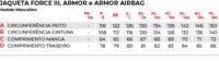 jaqueta-texx-armor-masculina-airbag-edition-vermelha-5