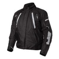 jaqueta-texx-airbag-one-masculina-preta-v2