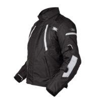 jaqueta-texx-airbag-one-masculina-preta-v2-3