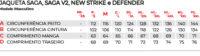 jaqueta-texx-new-strike-v2-ld-feminina-preta-e-vermelha-5