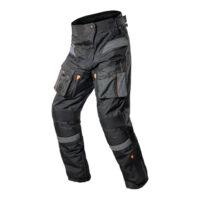 calca-texx-armor-masculina-cinza-e-laranja
