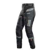 calca-texx-armor-ld-feminina-cinza-e-laranja-2