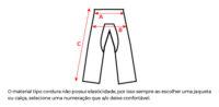 calca-texx-armor-ld-feminina-cinza-e-laranja-4