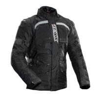 jaqueta-texx-armor-masculina-airbag-edition-black