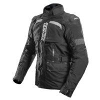 jaqueta-texx-armor-masculina-airbag-edition-black-2