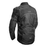 jaqueta-texx-armor-masculina-airbag-edition-black-3