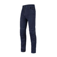 calca-jeans-texx-garage-azul