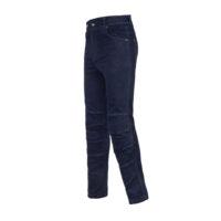 calca-jeans-texx-garage-azul-2