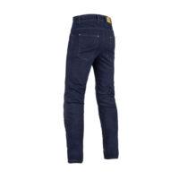 calca-jeans-texx-garage-azul-3
