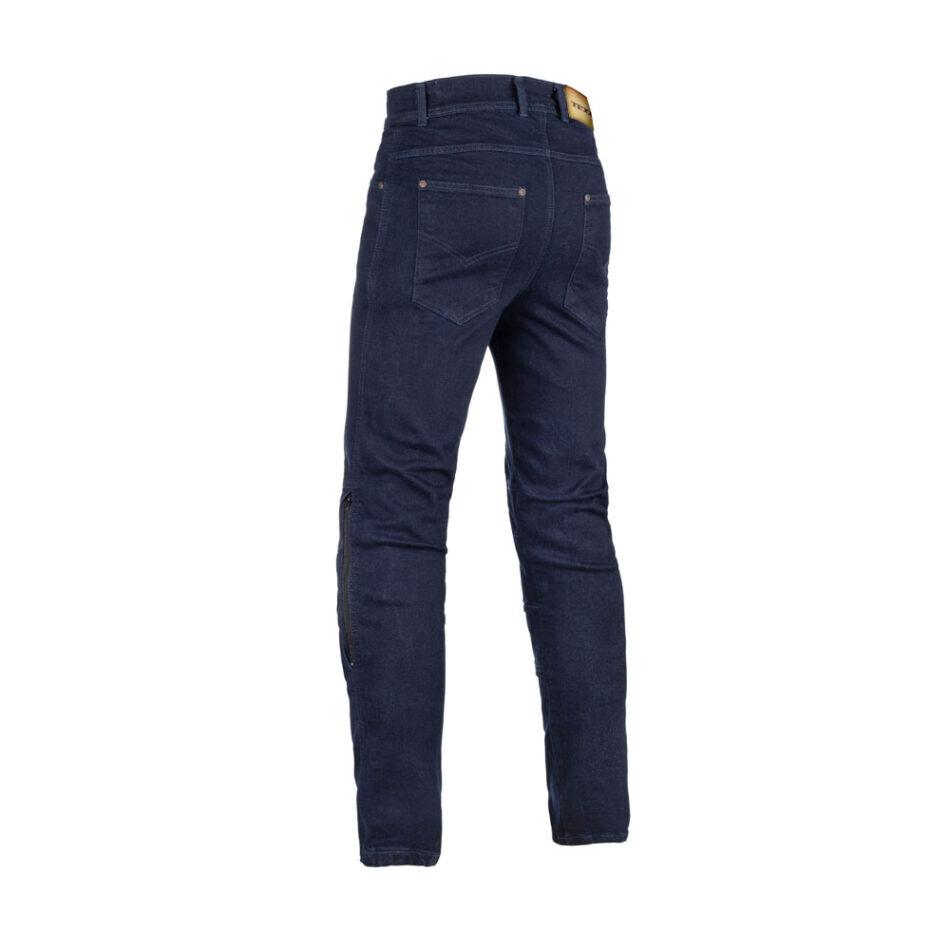 Calca Jeans Texx Garage Azul