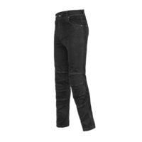 calca-jeans-texx-garage-preta-2