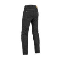 calca-jeans-texx-garage-preta-3