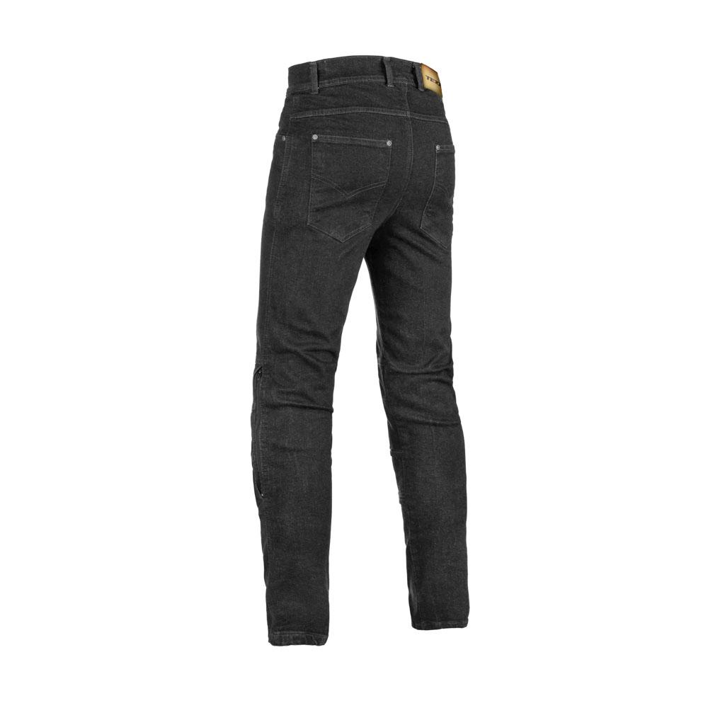 Calca Jeans Texx Garage Preta