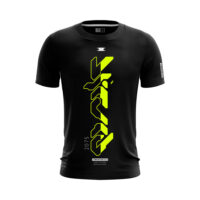 camiseta-texx-preta-cyber-verde