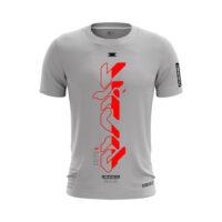camiseta-texx-branca-cyber-vermelha