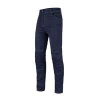 calca-jeans-texx-garage-basic-azul