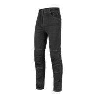 calca-jeans-texx-garage-basic-preta