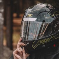capacete-texx-g2-panther-verde-9