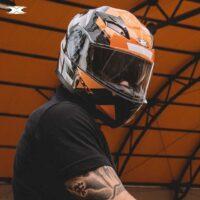 capacete-texx-g2-trento-laranja-6