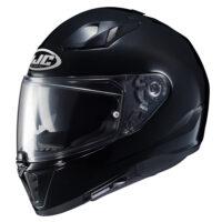 capacete-hjc-i70-solido-preto-3